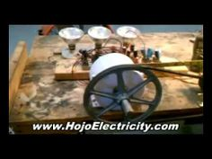 Simple Way To Generate Free Electricity - MAGNET MOTOR GUIDE ! - http://www.newvistaenergy.com/home-electricity/save-on-electricity/simple-way-to-generate-free-electricity-magnet-motor-guide/
