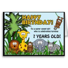 24 Best Aiden Jungle Theme Images On Pinterest Birthdays
