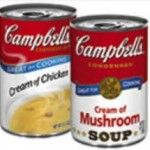 Campbells+Soup+Coupons+++Walgreens+Deal+Scenario