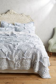 Shop the Rivulets Quilt and more Anthropologie at Anthropologie today. Read customer reviews, discover product details and more.