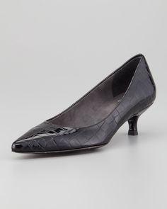 http://ncrni.com/stuart-weitzman-crocpoco-embossed-kitten-heel-pump-p-11823.html
