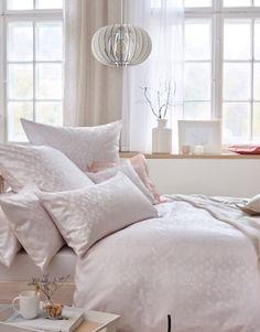 2019 Neuestes Design Vanezza Bettwäsche Lize Multi Bunt Blüten Blätter Streifen Baumwolle Satin Bettwäschegarnituren