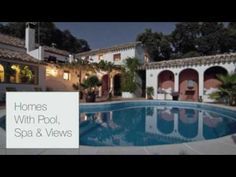View Park Real Estate / Homes