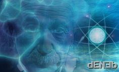 Ricercatori esplorano l'Entanglement Quantistico – Researchers explore Quantum Entanglement #QuantumPhysics
