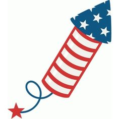 free fourth of july clipart clip art free and clip art pictures rh pinterest com free clipart fourth of july clipart fourth of july fireworks