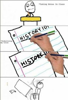 Taking notes in class funny memes notes class meme funny quote funny quotes humor humor quotes funny pictures Funny Relatable Memes, Funny Jokes, Hilarious, Fun Meme, Funny Sarcasm, Funny College Memes, Funny School Jokes, School Memes, Funny Tweets