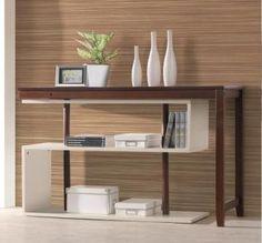 Pleasant 23 Best Living Room Images Uwap Interior Chair Design Uwaporg