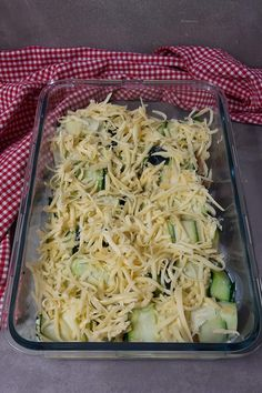 Zucchini Röllchen veggie mit Spinat und Feta Feta, Zucchini Sticks, Nom Nom, Cabbage, Low Carb, Vegetables, Archive, Gratin, Spinach