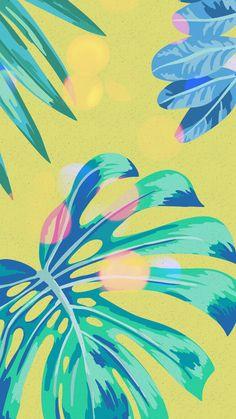 Wallpaper Design For Phone, Designer Wallpaper, Iphone Wallpaper, Summer Wallpaper, Bee Embroidery, Fun Worksheets, Phone Stickers, Phone Icon, Dog Snacks