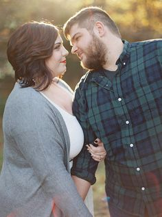 Photo from Annelise & Alex, Engagement collection by Allison Kuhn Photography