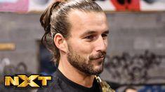 Adam Cole reacts to NXT beating AEW in viewership. Adam Cole Wwe, Wwe Survivor Series, Shayna Baszler, Nxt Takeover, Chris Jericho, Steve Austin, Wwe Champions, Daniel Bryan