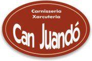 La botifarra no es puntxa per cuinar-la. Descobreix-lo a @Canjuando i a www.canjuando.net