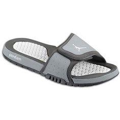 nike air force 1 blanc - 1000+ images about Favorite kicks Jordan's :) on Pinterest ...