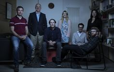 Dublin and London-based Frontline Ventures closes new 60M fund to invest in B2B startups