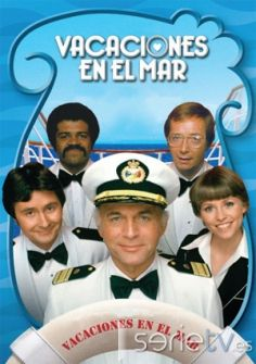 The love boat season 2 online. The american television series the love boat set on. I've been aware of the so-called taiwan love boat since my college days. 70s Tv Shows, Old Shows, Cinderella Story, Sean Leonard, Tv Vintage, Mejores Series Tv, Love Boat, Fantasy Island, My Childhood Memories