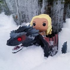 Now there is only one GoT pop I'm missing. (From these pop's what I wanted.) I ordered it already tho. Need to wait restock.  . . . . . . #funko #funkopop #funkopops #funkos #got #gameofthrones #daenerys #drogon #socute #dragon #fantasy #popstagram #funkopoprides #gameofthroneshbo #hbo #tvseries #toystagram #funkostagram #popstagram #toyphoto #funkopopsuomi #funkosuomi #toyphotography #funkophoto #targaryen #vinylfigure #westeros #keräily #daenerystargaryen #emiliaclarke #santtistuff