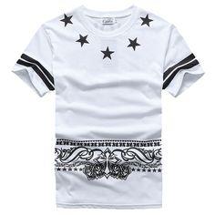 Just Black Wolf Print O Neck Box Logo Skateboard Purpose Tour 3d T-shirts Men Women T-shirt 2017 New Cotton High Quality T Shirts Highly Polished Men's Clothing