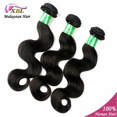 "%http://www.jennisonbeautysupply.com/%     #http://www.jennisonbeautysupply.com/  #<script     %http://www.jennisonbeautysupply.com/%,           remy human hair  hair weave new star hair guangzhou queen hair products  human hair extensions                           Q1. How Much Hair Do I Need?  A : For average head size, here is my suggestion:  12""-14"": 2 bundles  16""-22"": 3 bundles  24""-28"": 4 bundles   Q2. What type of hair care products should I use?  A : Treat this hair just as if it was…"
