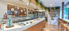 patisserie-yann-couvreur-10th-paris-capitale-magazine