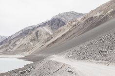 A Road Trip Through Chile | iGNANT.de