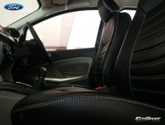 Car accessories dealer in chennai and specialist in car seat cover one the best seat cover dealer in chennai comes with ford ecosport fandeluxe Images