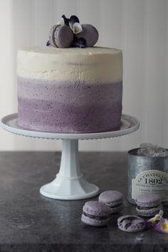 Cake, Sweet, Kitchen, Food, Candy, Cooking, Kuchen, Kitchens, Essen