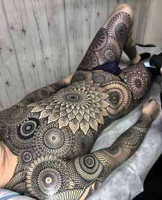 Tattoo men, large tattoos, full body tattoo, tattoos, sleeve tattoos f. Full Leg Tattoos, Full Body Tattoo, 3d Tattoos, Large Tattoos, Body Art Tattoos, Tribal Tattoos, Leg Sleeve Tattoo, Leg Tattoo Men, Best Sleeve Tattoos