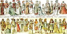 También con la invasión árabe se comenzaron a utilizar nuevas telas, y en aquellos pueblos que no lograron escapar a su dominio, se impuso su singular vestimenta de anchos pantalones (zaragüelles), el uso de la faja, el turbante y la túnica corta abotonada y ajustada (aljuba).