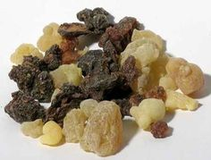 All Resin Incense On Sale Now! Buy Frankincense & Myrrh Resin Incense to create the perfect holiday atmosphere. Free Shipping on domestic orders over $50.