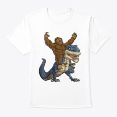 013cda3d9 9 Best Unicorn Believe Christmas T-Shirt - I Want to Believe T shirt ...