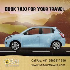 Book #Taxiservice for #Tours #Travel #Adventuretours #Familytours #Chandigarh #Mohali #Panchkula