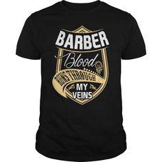 Awesome Tee barber Shirts & Tees #tee #tshirt #named tshirt #hobbie tshirts # Hairstyle