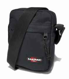 Eastpak - The One Midnight