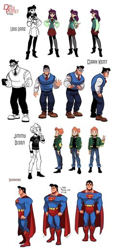 Brittney L. Williams - Character Design Page Fantasy Character, Character Drawing, Comic Character, Character Concept, Character Sheet, Character Design Tips, Character Design References, Character Design Inspiration, Comic Kunst