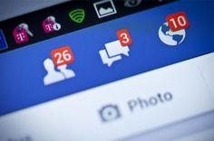 Facebook pede desculpa pelo sistema de retrospetiva