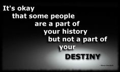 Shade Quotes, More Than Words, Some People, Its Okay, American Indians, Destiny, Life Quotes, Wisdom, History