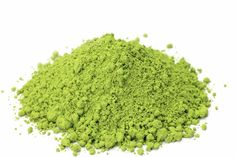 Got matcha? Five healthy foods that will make their mark on 2016. - The Washington Post