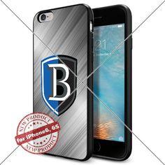Case Bentley Falcons Logo NCAA Cool Apple iPhone6 6S Case Gadget 1044 Black Smartphone Case Cover Collector TPU Rubber [Silver BG] Lucky_case26 http://www.amazon.com/dp/B017X129IY/ref=cm_sw_r_pi_dp_Stktwb0BWR8X8