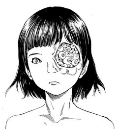 shintaro kago - Google Search