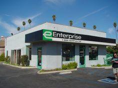 enterprise car rental memorial day hours