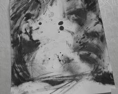 2014 drawing