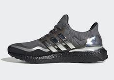 Available Now adidas Ultra BOOST All Terrain Boasts Bold