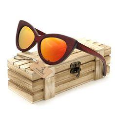 Cheap brand sun glasses, Buy Quality designer sun glasses directly from  China sun glasses Suppliers  BOBO BIRD 2016 Wood Sunglass Mens Oculos de sol  Sun ... 8cc155dabb