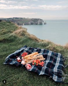 Now that's a perfect spot for a picnic!