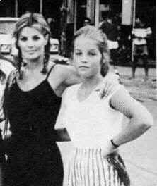 Lisa Marie Presley Photo:  This Photo was uploaded by chelrima. Find other Lisa Marie Presley pictures and photos or upload your own with Photobucket fre...