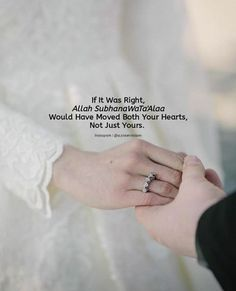 *I still have hopes on us, although it seems impoossible. Muslim Couple Quotes, Muslim Love Quotes, Beautiful Islamic Quotes, Islamic Love Quotes, Islamic Inspirational Quotes, Religious Quotes, Love Husband Quotes, True Love Quotes, Romantic Love Quotes