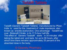 nitroglycerin sublingual tablets msds