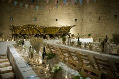 All your wedding ideas, Advice & Inspiration Wedding Blog, Our Wedding, Manor Farm, Event Venues, Table Settings, Table Decorations, Inspiration, Furniture, Oxford