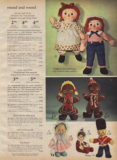 1968 JC Penney catalog