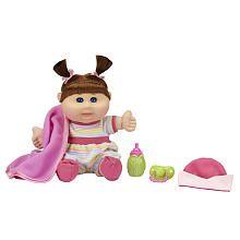 Disney Frozen Baby Anna Doll Dolls Pinterest Disney